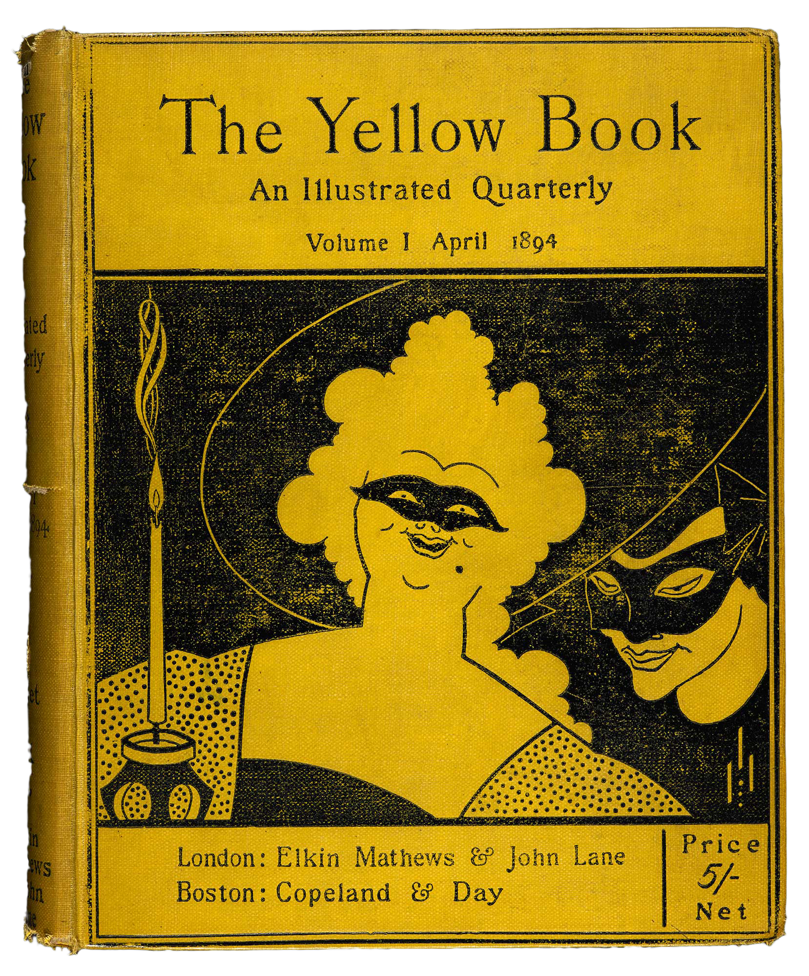https://s3-us-west-2.amazonaws.com/secure.notion-static.com/a4f96f3d-6a63-404b-8e32-8572f6f20f68/1894-The-Yellow-Book-Vol.jpg